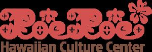 poepoe_logo