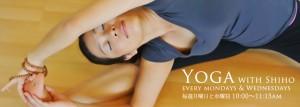 yoga2013-slide_jp